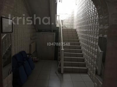 Здание, площадью 1000 м², Дзержинского за 18 млн 〒 в Шахтинске — фото 6
