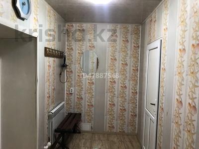 Здание, площадью 1000 м², Дзержинского за 18 млн 〒 в Шахтинске — фото 13