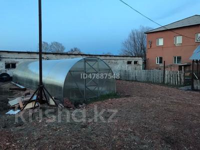 Здание, площадью 1000 м², Дзержинского за 18 млн 〒 в Шахтинске — фото 15