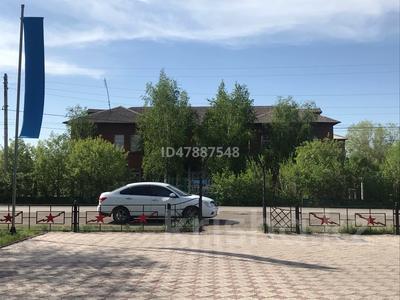 Здание, площадью 1000 м², Дзержинского за 18 млн 〒 в Шахтинске — фото 16