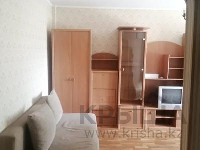 1-комнатная квартира, 33.8 м², 5/5 этаж, Наурызбай Батыра за 16 млн 〒 в Алматы, Алмалинский р-н