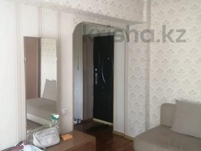 1-комнатная квартира, 33.8 м², 5/5 этаж, Наурызбай Батыра за 16 млн 〒 в Алматы, Алмалинский р-н — фото 7