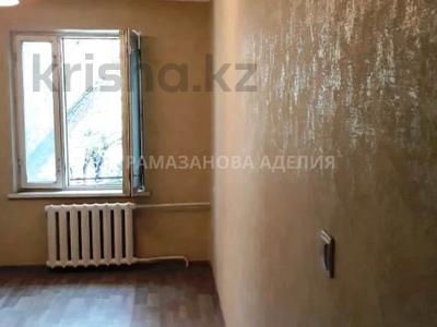 2-комнатная квартира, 45 м², 4 этаж, Казыбек Би — Исаева за 20.4 млн 〒 в Алматы, Алмалинский р-н — фото 2