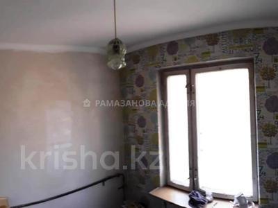 2-комнатная квартира, 45 м², 4 этаж, Казыбек Би — Исаева за 20.4 млн 〒 в Алматы, Алмалинский р-н — фото 11