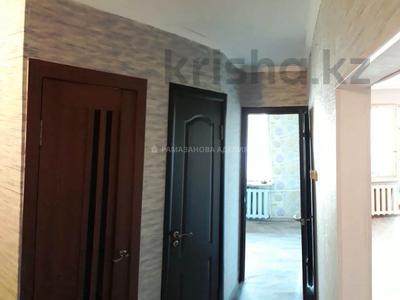 2-комнатная квартира, 45 м², 4 этаж, Казыбек Би — Исаева за 20.4 млн 〒 в Алматы, Алмалинский р-н — фото 12