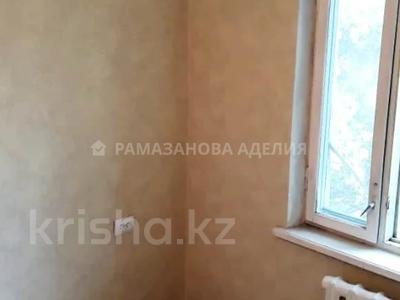 2-комнатная квартира, 45 м², 4 этаж, Казыбек Би — Исаева за 20.4 млн 〒 в Алматы, Алмалинский р-н — фото 15