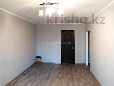 2-комнатная квартира, 45 м², 4 этаж, Казыбек Би — Исаева за 20.4 млн 〒 в Алматы, Алмалинский р-н — фото 3