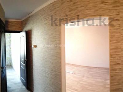 2-комнатная квартира, 45 м², 4 этаж, Казыбек Би — Исаева за 20.4 млн 〒 в Алматы, Алмалинский р-н — фото 5