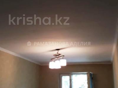 2-комнатная квартира, 45 м², 4 этаж, Казыбек Би — Исаева за 20.4 млн 〒 в Алматы, Алмалинский р-н — фото 8
