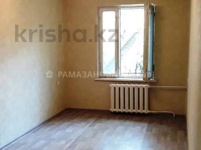 2-комнатная квартира, 45 м², 4 этаж, Казыбек Би — Исаева за 20.4 млн 〒 в Алматы, Алмалинский р-н — фото 9