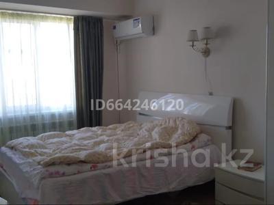3-комнатная квартира, 81.7 м², 5/5 этаж, 3 мкр 1 за 16 млн 〒 в Капчагае