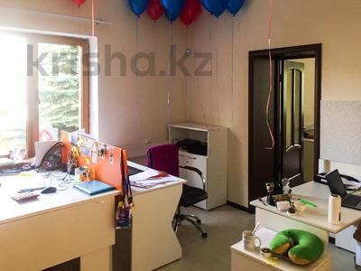 Здание, Асета Найманбаева 31 площадью 700 м² за 1.2 млн 〒 в Алматы, Медеуский р-н — фото 7