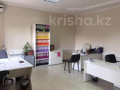 Здание, Асета Найманбаева 31 площадью 700 м² за 1.2 млн 〒 в Алматы, Медеуский р-н — фото 9