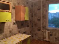 3-комнатная квартира, 65 м², 6/10 этаж помесячно