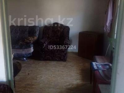Дача с участком в 6 сот., Яблочная 150 за 800 000 〒 в Усть-Каменогорске