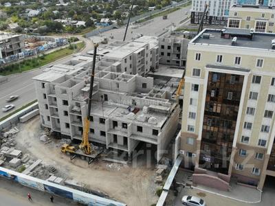 2-комнатная квартира, 86.02 м², 2/7 этаж, Байтурсынова за ~ 19.8 млн 〒 в Нур-Султане (Астана), Алматы р-н — фото 7