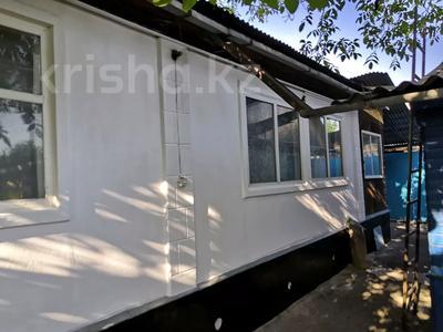 6-комнатный дом, 100 м², 7.4 сот., Коминтерна 16 — Гете за 30 млн 〒 в Алматы, Турксибский р-н — фото 8