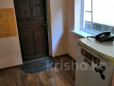 6-комнатный дом, 100 м², 7.4 сот., Коминтерна 16 — Гете за 30 млн 〒 в Алматы, Турксибский р-н — фото 11
