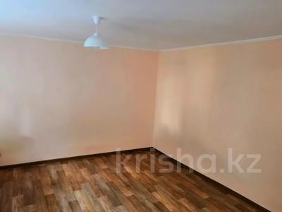 6-комнатный дом, 100 м², 7.4 сот., Коминтерна 16 — Гете за 30 млн 〒 в Алматы, Турксибский р-н — фото 13