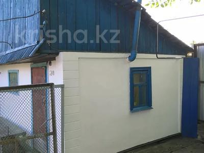 6-комнатный дом, 100 м², 7.4 сот., Коминтерна 16 — Гете за 30 млн 〒 в Алматы, Турксибский р-н — фото 14