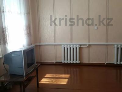 6-комнатный дом, 100 м², 7.4 сот., Коминтерна 16 — Гете за 30 млн 〒 в Алматы, Турксибский р-н — фото 3