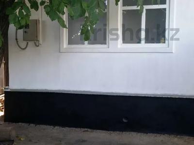 6-комнатный дом, 100 м², 7.4 сот., Коминтерна 16 — Гете за 30 млн 〒 в Алматы, Турксибский р-н — фото 7