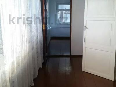 6-комнатный дом, 100 м², 7.4 сот., Коминтерна 16 — Гете за 30 млн 〒 в Алматы, Турксибский р-н — фото 5