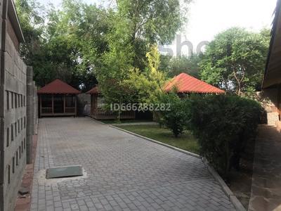 Кымызхана за 300 000 〒 в Алматы, Турксибский р-н