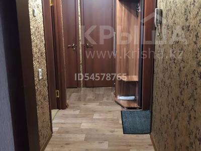 2-комнатная квартира, 42 м², 2/5 этаж посуточно, 6 микрорайон 6 за 10 000 〒 в Темиртау — фото 5