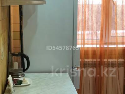 2-комнатная квартира, 42 м², 2/5 этаж посуточно, 6 микрорайон 6 за 10 000 〒 в Темиртау — фото 8