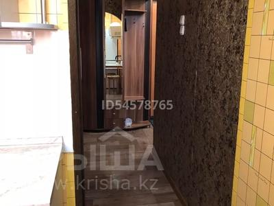 2-комнатная квартира, 42 м², 2/5 этаж посуточно, 6 микрорайон 6 за 10 000 〒 в Темиртау — фото 9