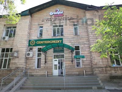 Здание, площадью 2005 м², Тлеуберды Сауранбаева 4 — Сейфуллина - Шолохова за 599 млн 〒 в Алматы, Турксибский р-н — фото 2