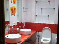 3-комнатная квартира, 150 м² на длительный срок, Курмангазы 145 за 340 000 〒 в Алматы