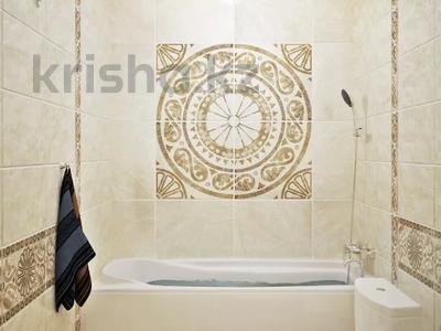 1-комнатная квартира, 32 м² по часам, Гоголя 53 — Н.Абдирова за 1 500 〒 в Караганде, Казыбек би р-н — фото 6