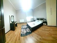 2-комнатная квартира, 90 м², 3 этаж посуточно