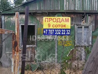 Дача с участком в 9 сот., Кировец 37 445 за 1.5 млн 〒 в Есик — фото 7
