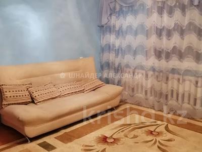 3-комнатная квартира, 65 м², 5/10 этаж, Таттимбета 3 за 23.5 млн 〒 в Караганде, Казыбек би р-н