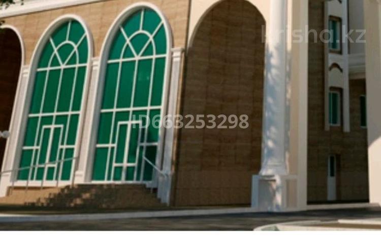 Помещение площадью 147.6 м², проспект Абая 21 — Женис за 550 000 〒 в Нур-Султане (Астана), Сарыарка р-н
