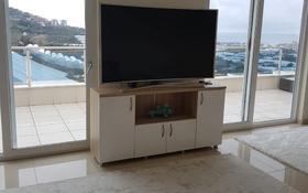 4-комнатная квартира, 163 м², Каргыджак за 78 млн 〒 в