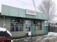 Магазин площадью 79 м²