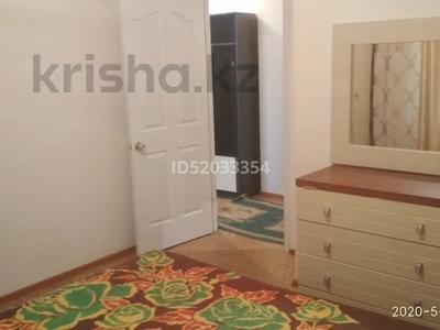 2-комнатная квартира, 60.4 м², 5/9 этаж, Канцева 5 за 20 млн 〒 в Атырау — фото 9