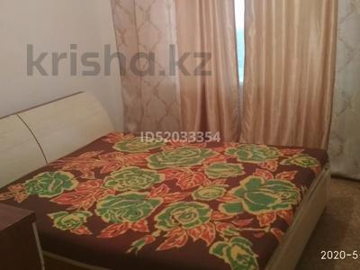 2-комнатная квартира, 60.4 м², 5/9 этаж, Канцева 5 за 20 млн 〒 в Атырау — фото 10