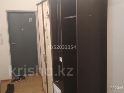 2-комнатная квартира, 60.4 м², 5/9 этаж, Канцева 5 за 20 млн 〒 в Атырау