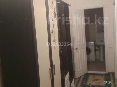 2-комнатная квартира, 60.4 м², 5/9 этаж, Канцева 5 за 20 млн 〒 в Атырау — фото 2