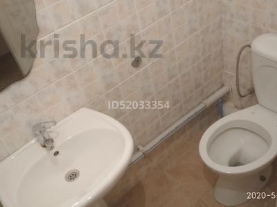 2-комнатная квартира, 60.4 м², 5/9 этаж, Канцева 5 за 20 млн 〒 в Атырау — фото 3
