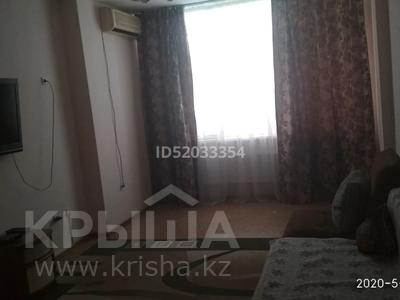 2-комнатная квартира, 60.4 м², 5/9 этаж, Канцева 5 за 20 млн 〒 в Атырау — фото 5