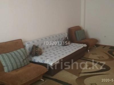 2-комнатная квартира, 60.4 м², 5/9 этаж, Канцева 5 за 20 млн 〒 в Атырау — фото 6