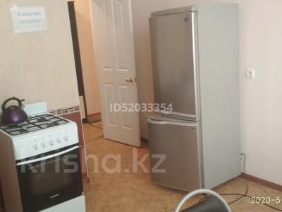 2-комнатная квартира, 60.4 м², 5/9 этаж, Канцева 5 за 20 млн 〒 в Атырау — фото 7