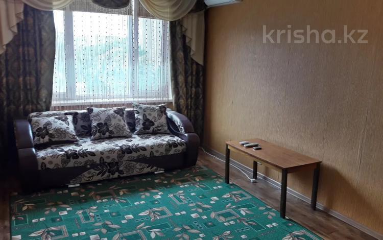 2-комнатная квартира, 53 м², 3/5 этаж, 12-й мкр за 12 млн 〒 в Актау, 12-й мкр