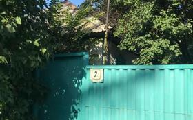 6-комнатный дом, 82 м², 6 сот., Керей хана 2 г за 14 млн 〒 в Талгаре